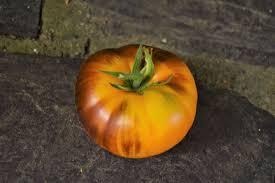 ananas bleue pour choisir les varités de tomates