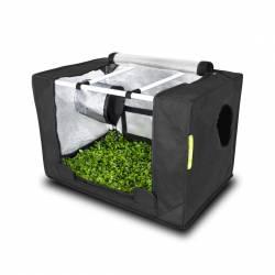 probox pour enceinte de croissance pour semis