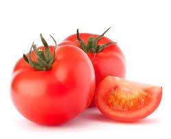 saint pierre pour préparer la plantation des tomates