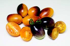 IK pour préparer la plantation des tomates