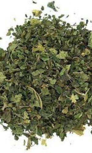 ortie séchée pour purin de végétaux